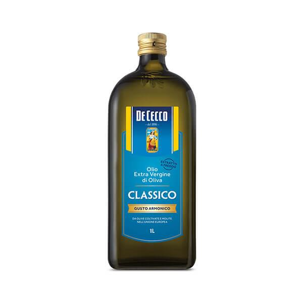 Aceite+de+oliva+extra+virgen+1000l