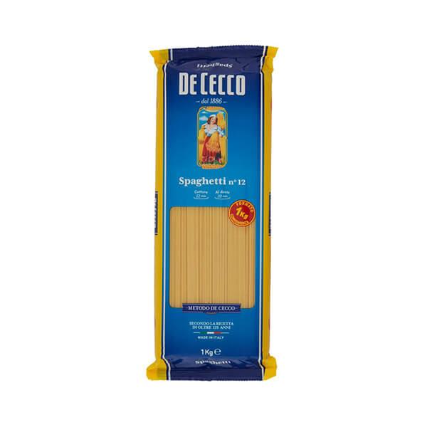Fideos+Spaghetti+1Kg.