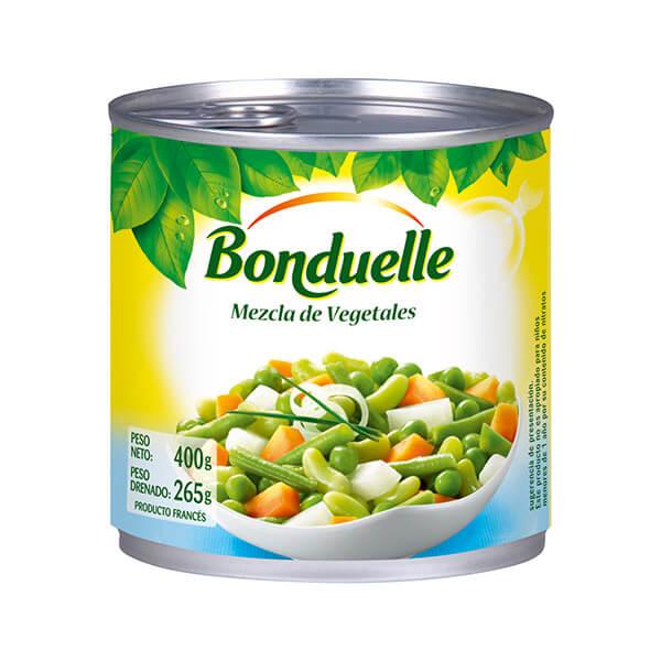 Mezcla+de+Vegetales+