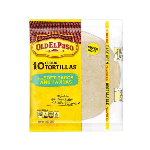 Tortillas+para+Burritos